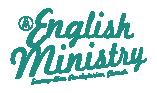 SLPC English Ministry